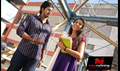 Picture 61 from the Tamil movie Ninaithathu Yaaro