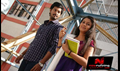 Picture 60 from the Tamil movie Ninaithathu Yaaro