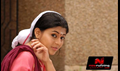 Picture 59 from the Tamil movie Ninaithathu Yaaro