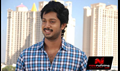Picture 58 from the Tamil movie Ninaithathu Yaaro