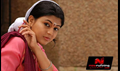 Picture 57 from the Tamil movie Ninaithathu Yaaro
