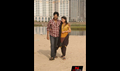 Picture 56 from the Tamil movie Ninaithathu Yaaro