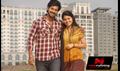 Picture 55 from the Tamil movie Ninaithathu Yaaro