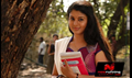 Picture 54 from the Tamil movie Ninaithathu Yaaro
