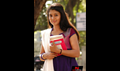Picture 52 from the Tamil movie Ninaithathu Yaaro