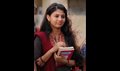 Picture 51 from the Tamil movie Ninaithathu Yaaro