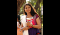 Picture 50 from the Tamil movie Ninaithathu Yaaro