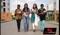Picture 49 from the Tamil movie Ninaithathu Yaaro