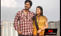 Picture 48 from the Tamil movie Ninaithathu Yaaro