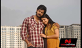 Picture 45 from the Tamil movie Ninaithathu Yaaro