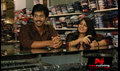 Picture 44 from the Tamil movie Ninaithathu Yaaro