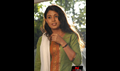 Picture 43 from the Tamil movie Ninaithathu Yaaro
