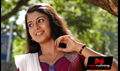 Picture 35 from the Tamil movie Ninaithathu Yaaro