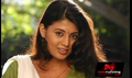 Picture 34 from the Tamil movie Ninaithathu Yaaro