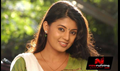 Picture 33 from the Tamil movie Ninaithathu Yaaro