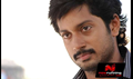 Picture 32 from the Tamil movie Ninaithathu Yaaro