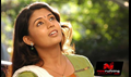 Picture 31 from the Tamil movie Ninaithathu Yaaro