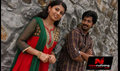 Picture 26 from the Tamil movie Ninaithathu Yaaro