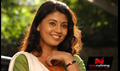 Picture 25 from the Tamil movie Ninaithathu Yaaro