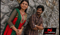 Picture 24 from the Tamil movie Ninaithathu Yaaro