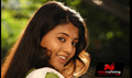 Picture 23 from the Tamil movie Ninaithathu Yaaro