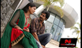Picture 21 from the Tamil movie Ninaithathu Yaaro
