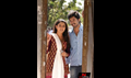 Picture 20 from the Tamil movie Ninaithathu Yaaro