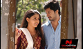 Picture 19 from the Tamil movie Ninaithathu Yaaro