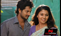 Picture 18 from the Tamil movie Ninaithathu Yaaro