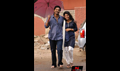 Picture 14 from the Tamil movie Ninaithathu Yaaro