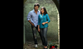 Picture 13 from the Tamil movie Ninaithathu Yaaro