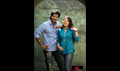 Picture 12 from the Tamil movie Ninaithathu Yaaro