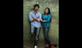 Picture 11 from the Tamil movie Ninaithathu Yaaro