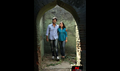 Picture 10 from the Tamil movie Ninaithathu Yaaro