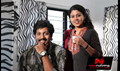 Picture 7 from the Tamil movie Ninaithathu Yaaro