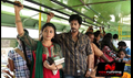 Picture 6 from the Tamil movie Ninaithathu Yaaro