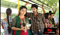 Picture 5 from the Tamil movie Ninaithathu Yaaro
