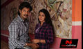 Picture 2 from the Tamil movie Ninaithathu Yaaro
