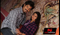 Picture 1 from the Tamil movie Ninaithathu Yaaro