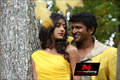 Picture 16 from the Kannada movie Ninindale