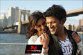 Picture 15 from the Kannada movie Ninindale