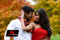 Picture 12 from the Kannada movie Ninindale