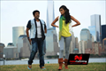 Picture 10 from the Kannada movie Ninindale