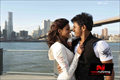 Picture 5 from the Kannada movie Ninindale
