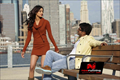 Picture 4 from the Kannada movie Ninindale