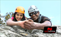 Picture 2 from the Kannada movie Ninindale