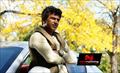 Picture 1 from the Kannada movie Ninindale