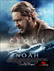 Picture 30 from the English movie Noah