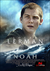 Picture 28 from the English movie Noah