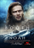 Picture 25 from the English movie Noah
